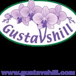 Gustavshills Handelsträdgård