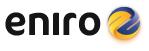 Eniros vägbeskrivning (öppnas i ett eget fönster)