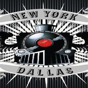 New York Dallas