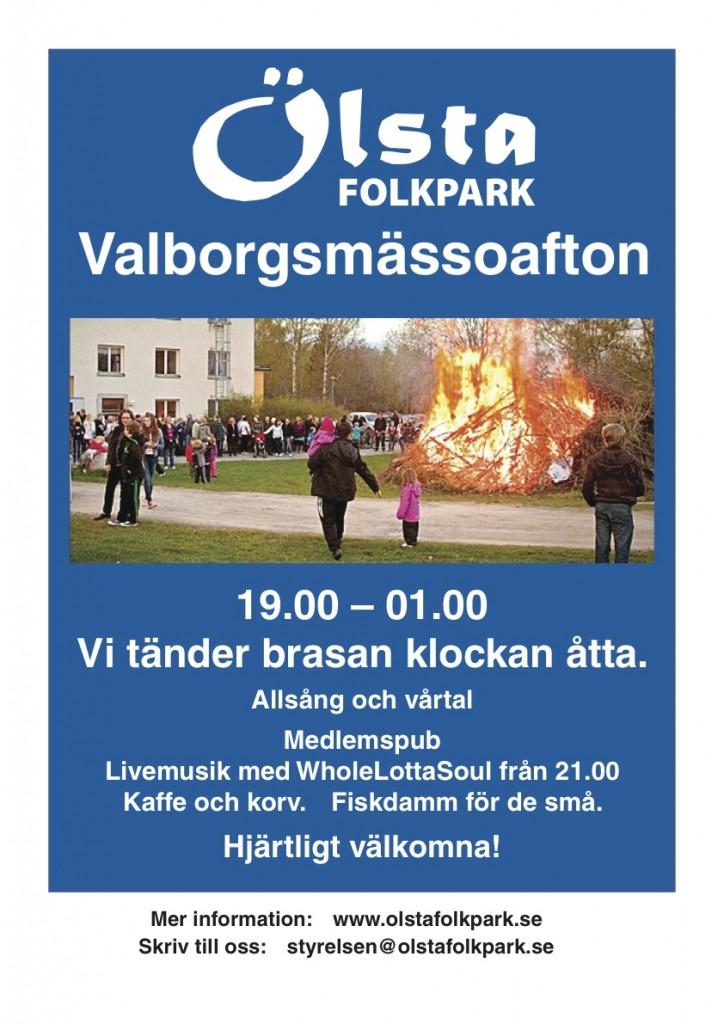 valborg_2015