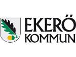 Ekero_logo_svart_text