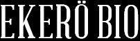 ekerobio