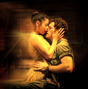 miss_saigon_25_still1
