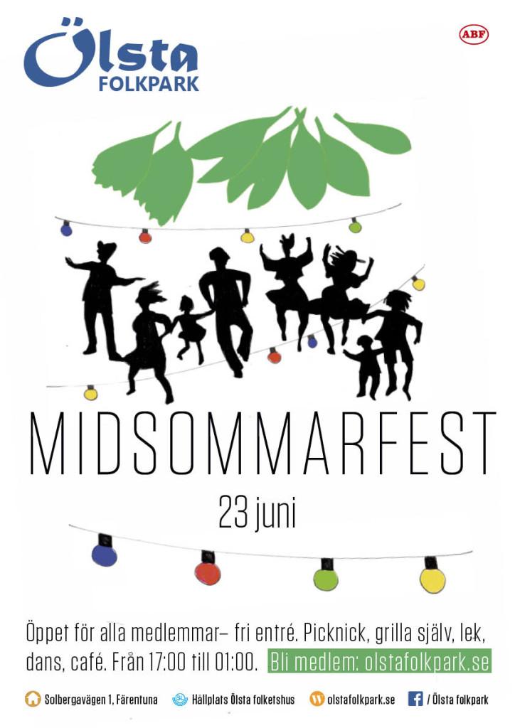 midsommar_bild
