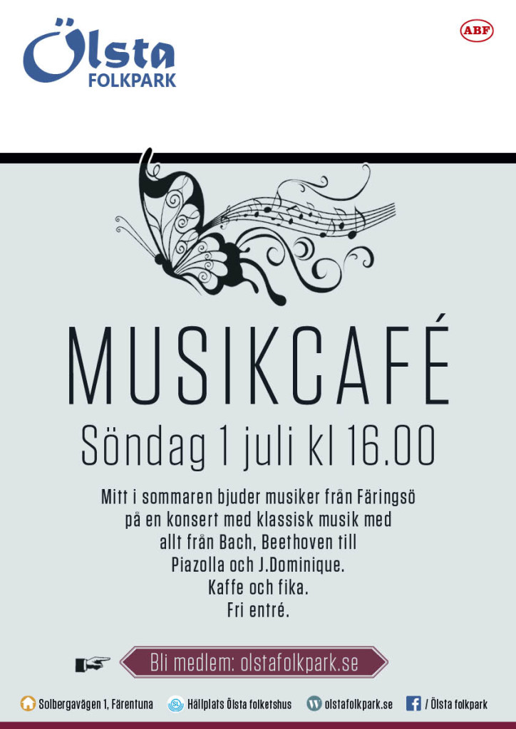 musikcafe_affisch