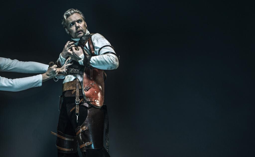 Rigoletto_KungligaOperan_foto_HenrikHalvarsson