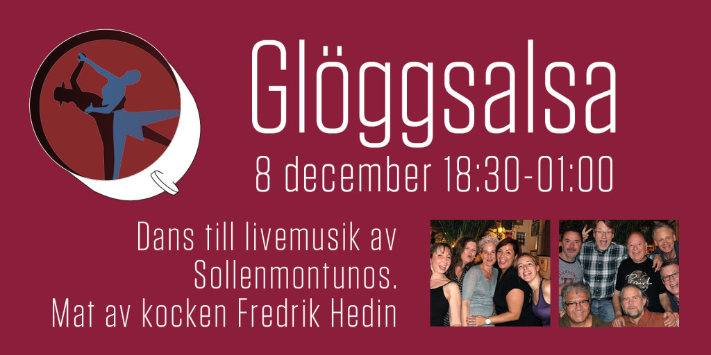 Glogg_soc_event_2