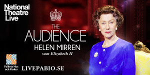 TheAudience_600x300