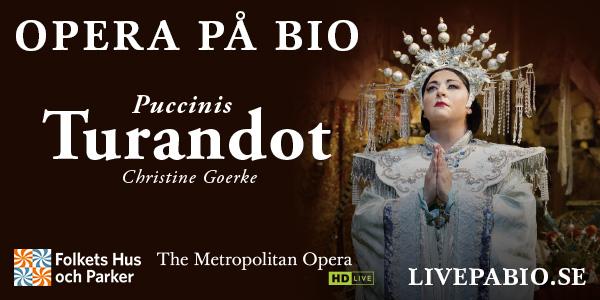 Turandot_600x300