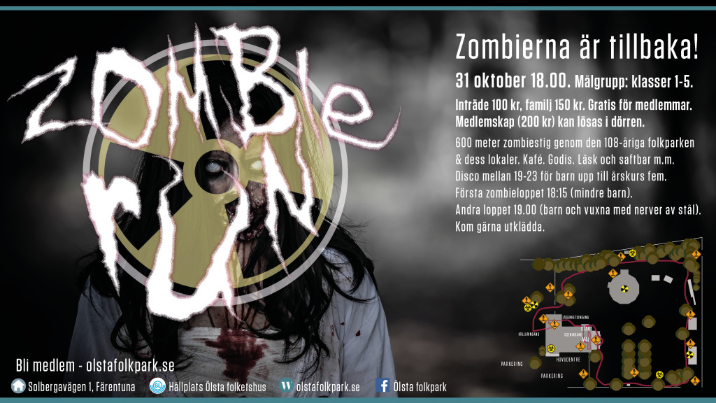 Zombierun 2019_soc