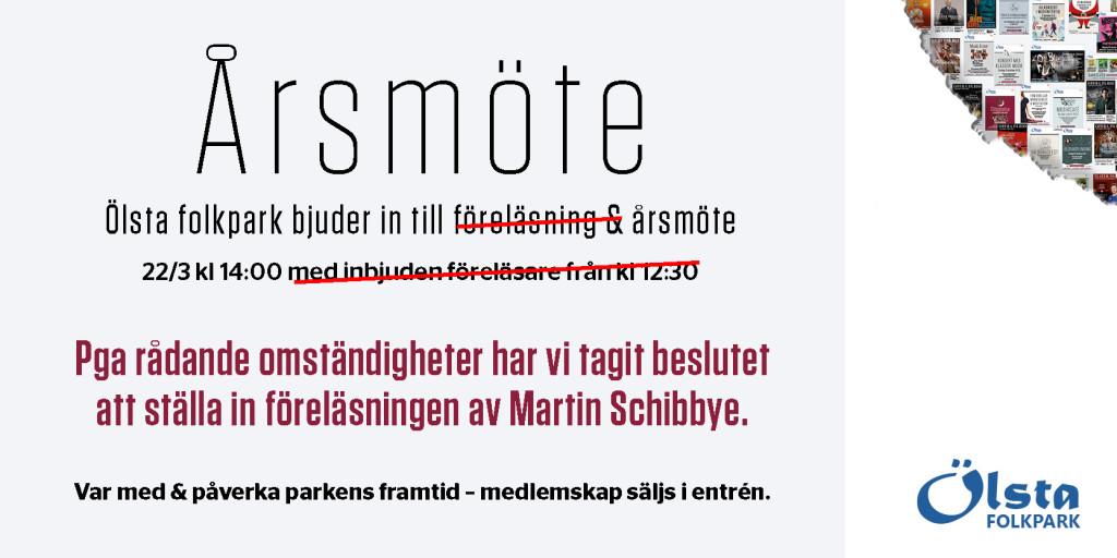 årsmöte_soc_event_låg
